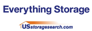 Everything_Storage_logo